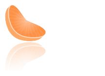 www.clementine-player.org/images/logo.png